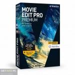 MAGIX Movie Edit Pro 2019 Premium Free Download