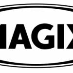 Magix Movie Edit Pro Free Download