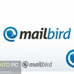 Mailbird Pro 2.5.14.0 Free Download