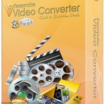 make Video Converter Gold 4.1.10.28 Free Download