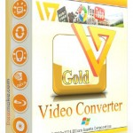 make Video Converter Gold 4.1.9.39 Free Download