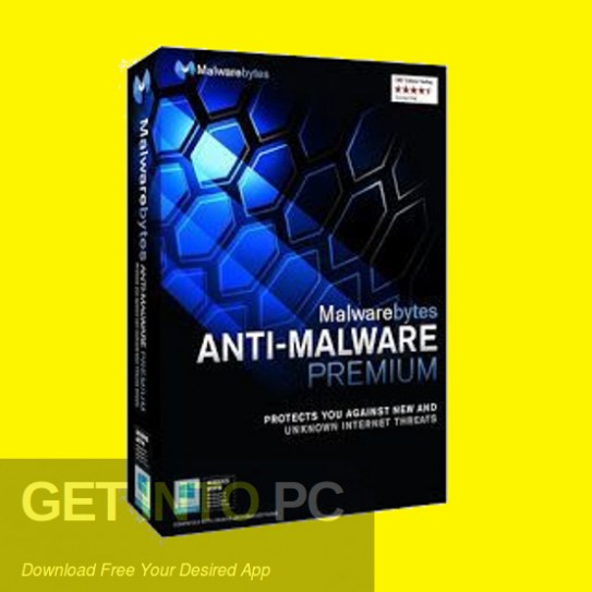 Malwarebytes Premium 3.5.1.2522 Free Download-GetintoPC.com
