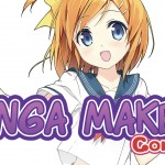 Manga Maker Comipo Free Download