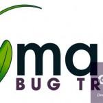 MantisBT Free Download