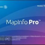Mapinfo Discover Encom 2013 Free Download
