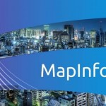 MapInfo Pro 16 Free Download