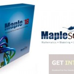 Maplesoft Maple Free Download