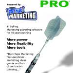 Marketing Plan Pro Free Download