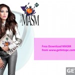 MASM Free Download
