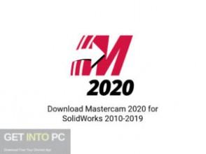 Mastercam-2020-for-SolidWorks-2010-2019-Offline-Installer-Download-GetintoPC.com