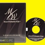 MasterWriter v2 Free Download