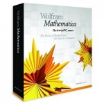 Mathematica 8.0 Software For Maths Free Download