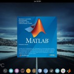 MATLAB R2018a for Mac Free Download