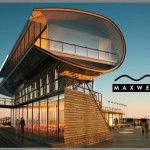 Maxwell Render Studio 4.2.0.3 with Plugins Free Download
