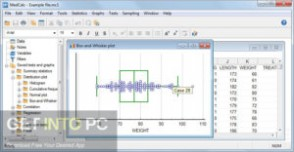 MedCalc 2020 Latest Version Download-GetintoPC.com