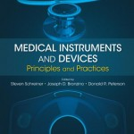 Medical Instruments and Devices Principles and Practices Free Download