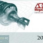 Megatech MegaCAD 3D 2014 32 64 Bit Free Download