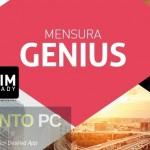 Mensura Genius Free Download