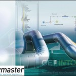Mentor Graphics Flowmaster (FloMASTER) 7.9.5 Free Download