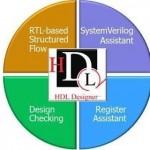Mentor Graphics HDL Designer Series Free Download