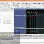 Mentor Graphics QuestaSim Free Download