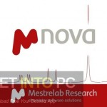 Mestrelab Research Mnova 2020 Free Download