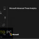 Microsoft Advanced Threat Analytics 2016 Free Download