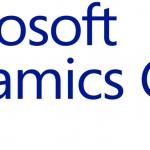 Microsoft Dynamics CRM Server 2013 Free Download