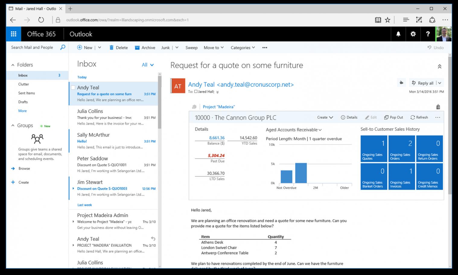 Microsoft Dynamics NAV 2017 Offline Installer Download