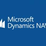 Microsoft Dynamics NAV 2017 Free Download