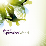 Microsoft Expression Web 4 Free Download