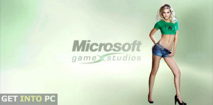 Microsoft Game Studio Download For Free