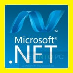 Microsoft NET Framework 4.7 Free Download