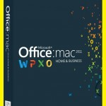 Microsoft Office 2011 for Mac OS Free Download