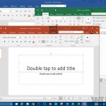 Microsoft Office 2016 Pro Plus + Visio + Project​ 64 Bit Free Download