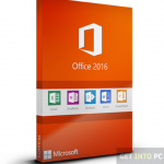 Microsoft Office 2016 VL ProPlus 32 / 64 Bit 2016 ISO Jun 2016 Free Download