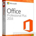 Microsoft Office Professional Plus 2016 32 Bit Sep 2017 Free Download