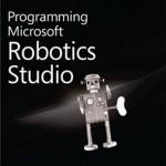 Microsoft Robotics Developer Studio Free Download