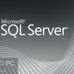 Microsoft SQL Server 2017 Enterprise Free Download