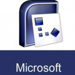Microsoft Visio 2007 Enterprise Free Download