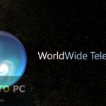 Microsoft Worldwide Telescope Free Download