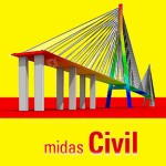 Midas Civil 2006 v7.0.1 Free Download