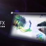 MIDAS NFX 2018 Free Download