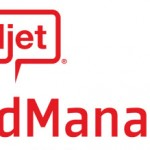 Mindjet MindManager Free Download