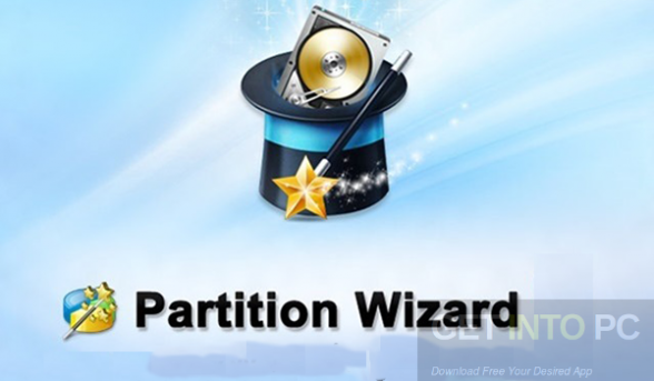 MiniTool Partition Wizard Pro Technician 10.2.2 Free Download
