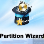 MiniTool Partition Wizard Pro / Technician 10.2.2 Free Download