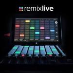Mixvibes Remixlive Free Download