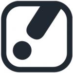 MOBILedit Enterprise Forensic 9.3.0.23657 Free Download