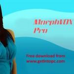 MorphVOX Pro Free Download