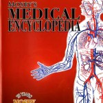 Mosby Medical Encyclopedia ISO Free Download